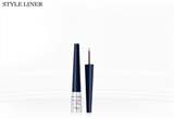 Dior Style Liner