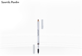 Dior Sourcils Poudre Powder Eyebrow Pencil With Brush