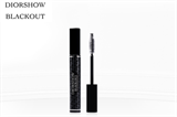 Dior Diorshow Black Out Mascara Waterproof