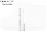Dior Diorshow Maximizer Active Plumping Lash Primer