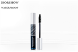 Dior Diorshow Mascara Backstage Make-Up Waterproof
