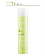 Lebel Airymake Spray 5