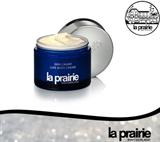 La Prairie Skin Caviar Luxe Body Cream