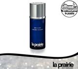 La Prairie Skin Caviar Luxe Body Emulsion