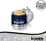 La Prairie Skin Caviar Dermo Cream