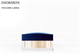 Dior Diorskin Poudre Libre Matte and Luminous Hydrating Loose Powder