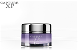 Dior Capture XP Ultimate Wrinkle Correction Creme Rides Dry Skin