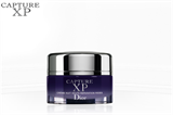Dior Capture XP Ultimate Wrinkle Correction Night Creme