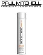 Paul Mitchell Color Care Color Protect Daily Shampoo Gentle Cleanser