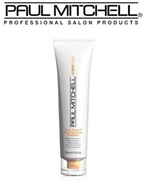 Paul Mitchell Color Care Color Protect Reconstructive Treatment Repairs and Protects