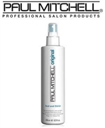 Paul Mitchell Original Seal and Shine Thermal Protection and Condition