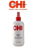 CHI Keratin-Mist Leave-In Strengthening Treatment