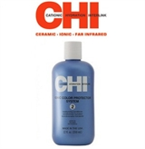 CHI Ionic Color Protector System Moisturizing Conditioner Step 2