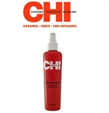 CHI Volume Booster Liquid Bodifying Glaze