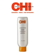 CHI Nourish Intense Silk Hair Masque for Fine to Normal