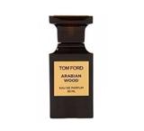Arabian Wood