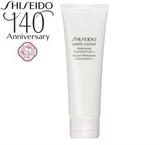 Shiseido White Lucency Brightening Cleansing Foam W