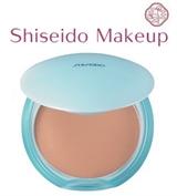Shiseido Pureness Matifying Compact Oil-Free SPF 15