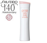 Shiseido Body Care Body Creator Aromatic Sculpting Gel