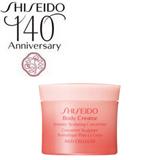 Shiseido Body Care Body Creator Aromatic Sculpting Concentrate