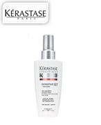 Kerastase Specifique Lotion Densitive GL Thickening and Texturizing Spray