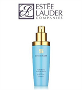 Estee Lauder Hydra Hydrationist Maximum Moisture Lotion