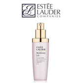 Estee Lauder Resilience Lift Firming Sculpting Face and Neck Lotion SPF 15