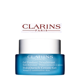 Clarins HydraQuench Cream-Gel Normal to Combination Skin
