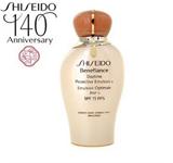 Shiseido Benefiance Daytime Protective Emulsion N SPF 15