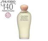 Shiseido Benefiance Balancing Softener N