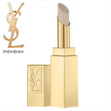 Yves Saint Laurent Anti-Cernes