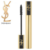 Yves Saint Laurent Mascara Singulier