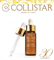 Collistar Pure Actives Collagen Anti-Wrinkle Firming - фото 15819