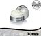 La Prairie Cellular Eye Contour Cream - фото 8342